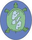 logo for favicon.jpg