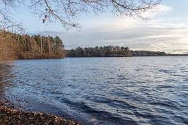 mystic lake.jpg