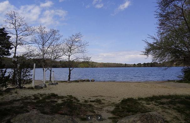 public beach middle pond.jpg
