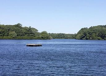 islands and raft.jpg