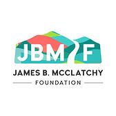 JBMF-square-special.jpg