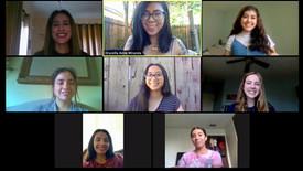 Youth Advisory Group Update