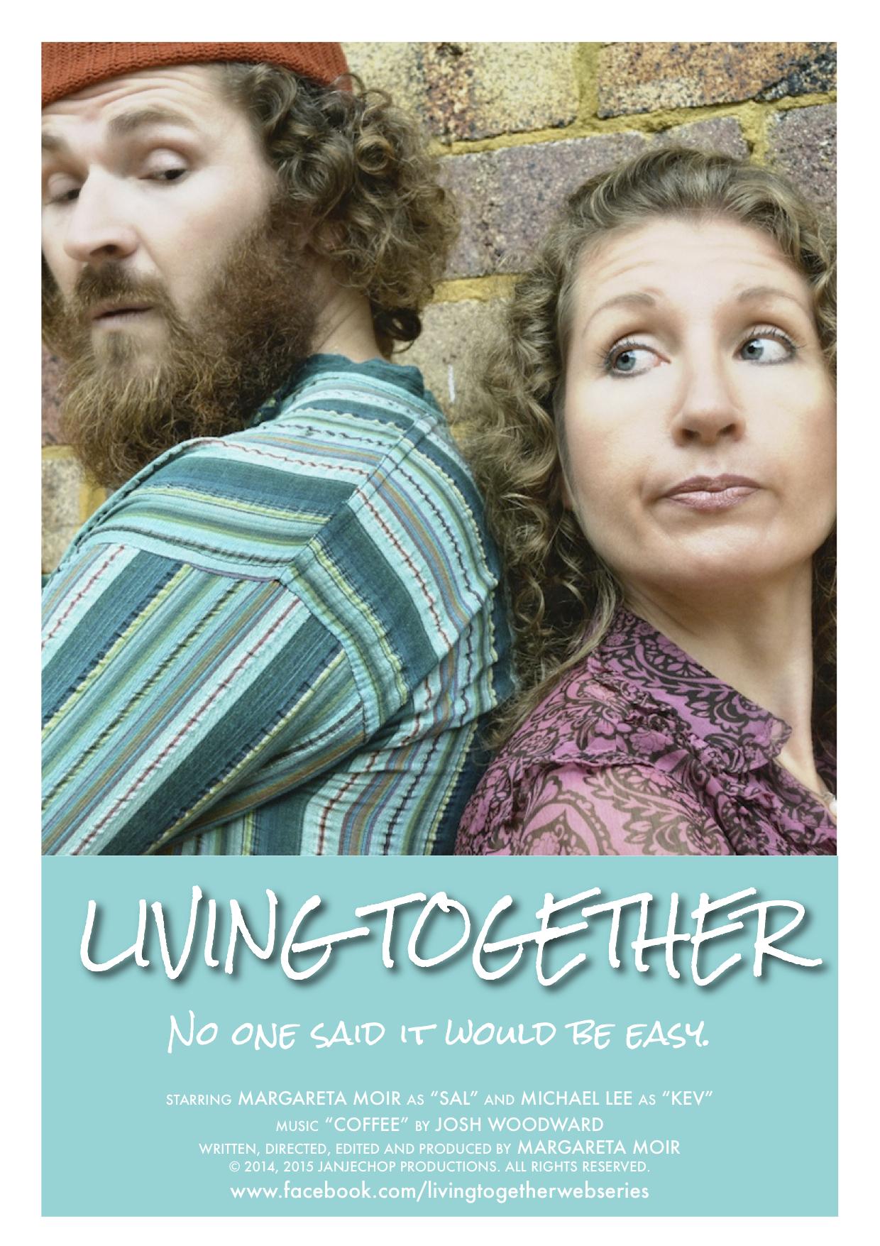 Living Together
