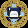 Notre Dame Uni.png