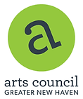 arts council logo.png