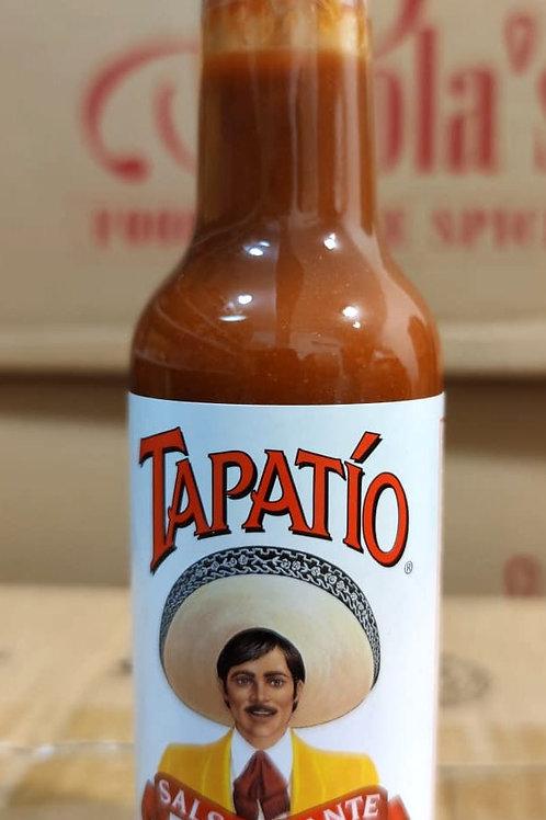 Salsa picante Tapatio - 148 ml