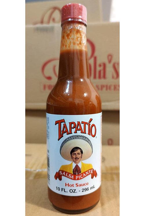 Salsa picante Tapatio - 296 ml