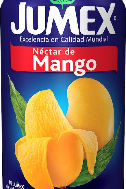 Néctar de Mango - JUMEX - 355 ml