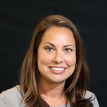 Amy Stolberg