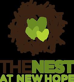 nest_logo_color.png