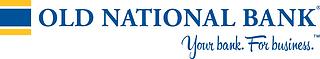 ONB TBFB logo.png