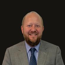 John Hurlow