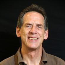 John VanderZee