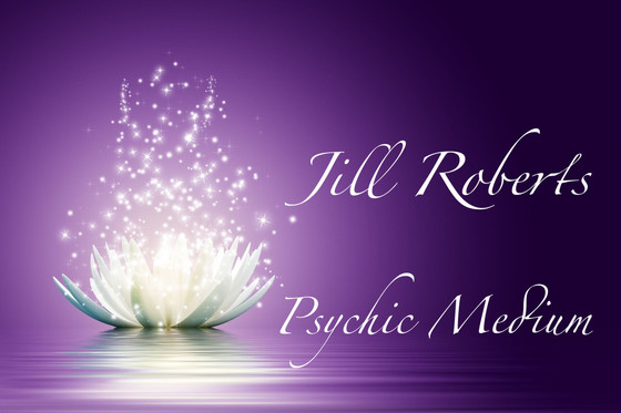 Working with a Psychic Medium