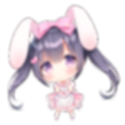 amamelo_minishikaku500.png