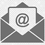 email-computer-icons-message-clip-art-en