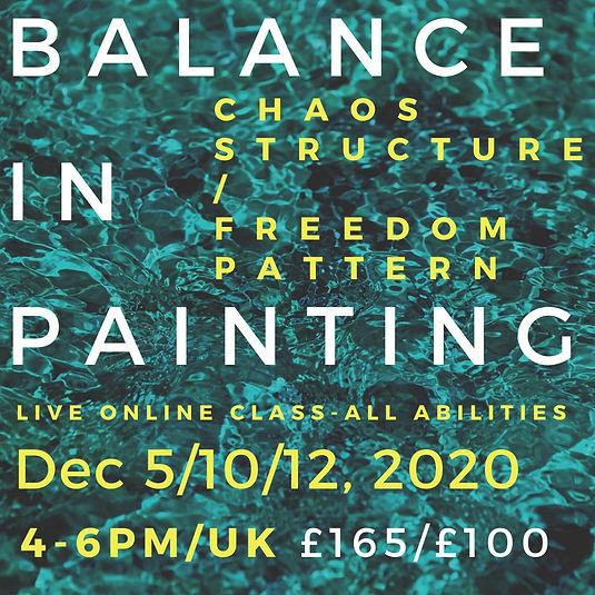 balance in painting.jpg