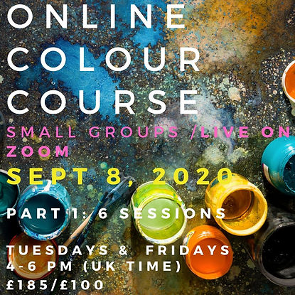 2nd online colour course.jpg
