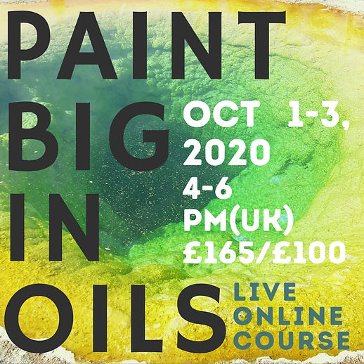 Paint Big Oils (5).jpg