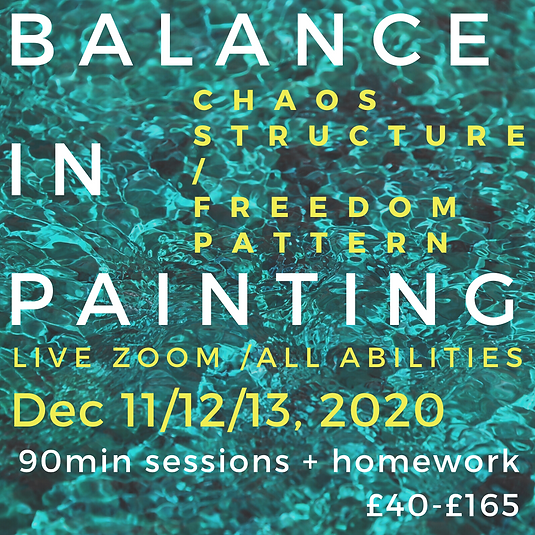 balance in painting (new dates!).png