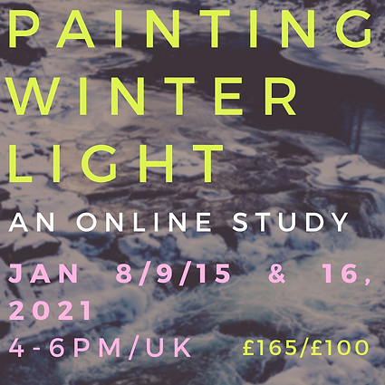 WINTER LIGHT A PAINTIng (2).png