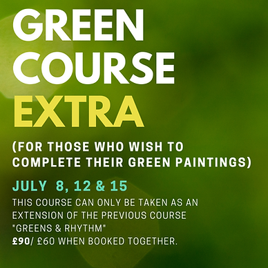 GREEN COURSE EXTENSION (1).png
