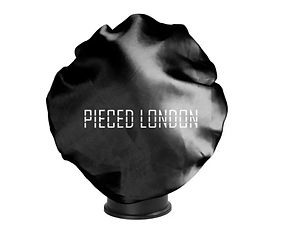 Pieced London Hair Bonnet.jpeg