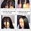Thumbnail: U-Part Wig