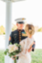 Virginia Wedding Photographer, Virginia Beach Wedding Photographer, Norfolk Wedding Photographer, Hampton Roads Wedding Photographer, Chesapeake Wedding Photographer, Newport News Wedding Photographer, Williamsburg Wedding Photographer, Richmond Wedding Photographer, Beach Wedding Photographer