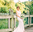 Newport News Wedding