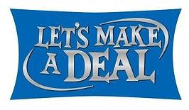 lets make a deal.JPG