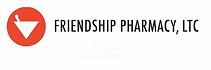logoFPLTC.png