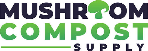 Mushroom Compost Distributor Supplier Wholesale Bulk Mushroom Soil