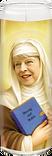 Theresa May.png