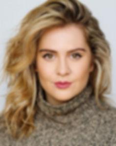 EMILIA PARKER.jpg