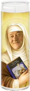 Stephenfry candle no background.png