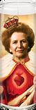 Thatcher.png