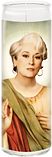 Meryl Streep.png