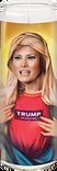 Melania Trump.png