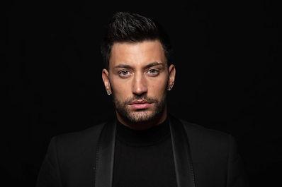 Giovanni Pernice Feb 2020.jpeg
