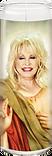 Dolly Parton.png