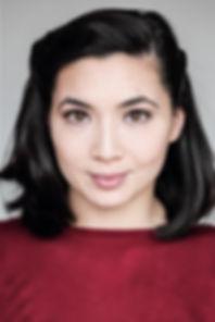 Natalia Chua.jpeg