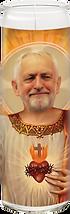 J Corbyn.png