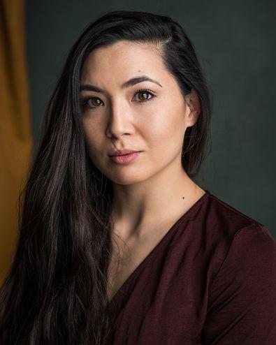Natalie Chua July 2020.jpg