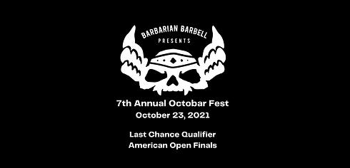 Octobar Fest Slide (4).png
