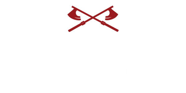 Barbarian-Barbell-tee-jacket-back.png