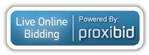 Proxibid_Live_Online_Bidding_230x85.jpg