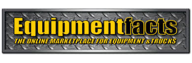 equipmentfactslogo.jpg
