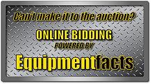 EF online bidding logo[13244].jpg
