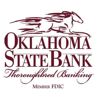 OSB Logo Color